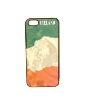 Cover iPhone 5/5s flag
