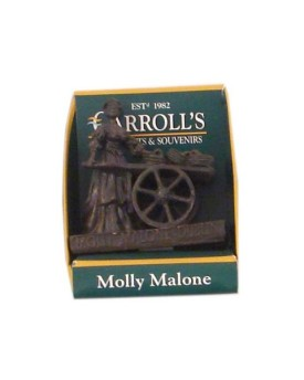 Molly Malone Small