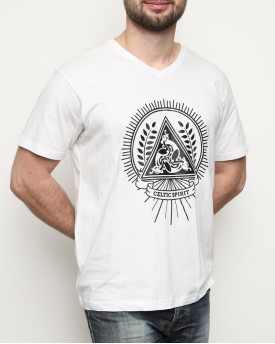 "T-Shirt Man ""Spirit"""